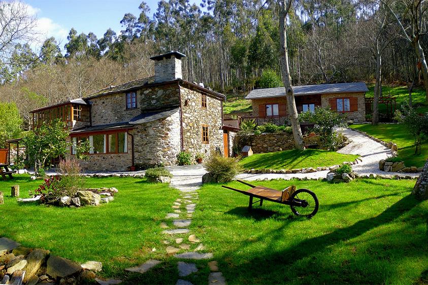 Casa-rural-ecologica