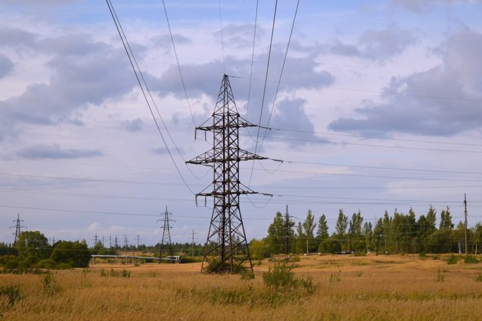 México contará con nueva generación eléctrica en 2019