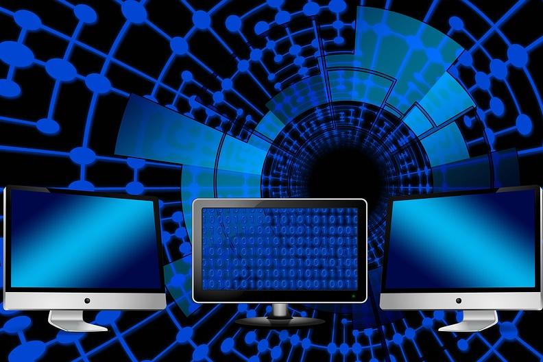 Internet-ordenadores