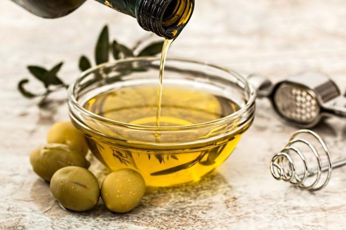 Gato por liebre en el aceite de oliva virgen extra - Ambientum