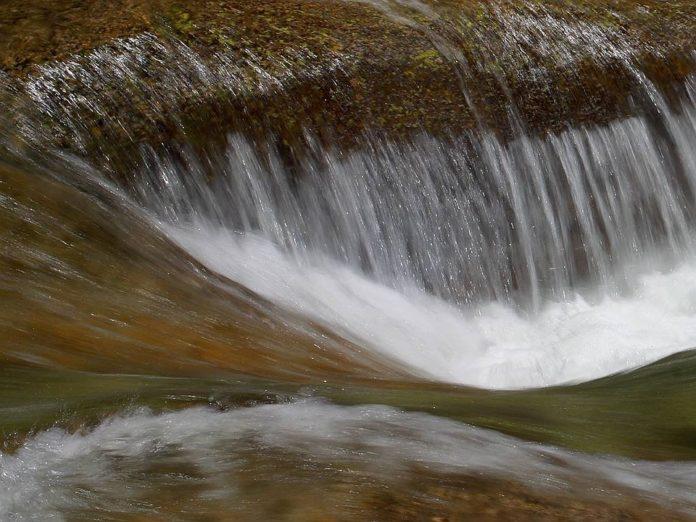 El Agua En Movimiento Ambientum Portal Lider Medioambiente