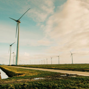 Día Mundial de la Energía