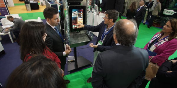Zona expositiva Greencities 2018 (3)