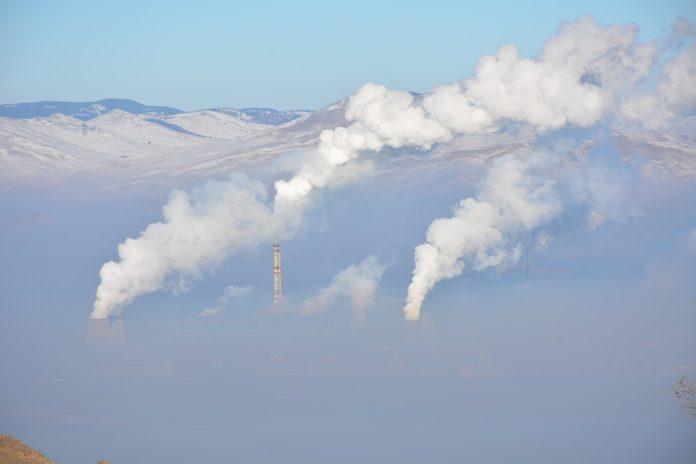 La contaminación provocará