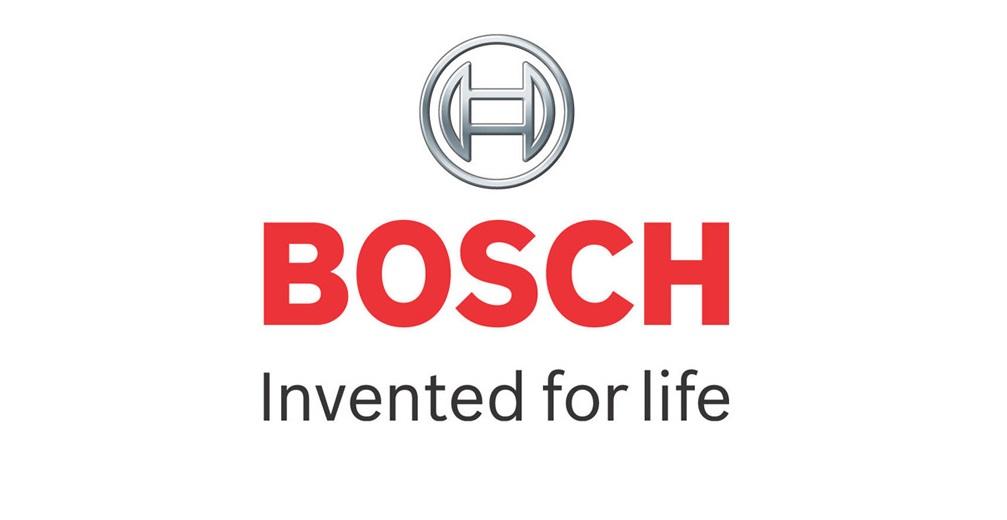Bosch será neutra en carbono en todo el mundo en 2020 - Ambientum