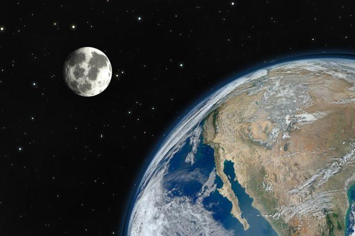 Cómo se convirtió la Tierra en un planeta habitable? - Ambientum
