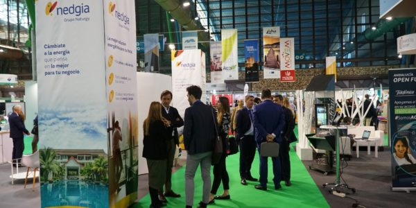 Zona expositiva Greencities 2019 (3)