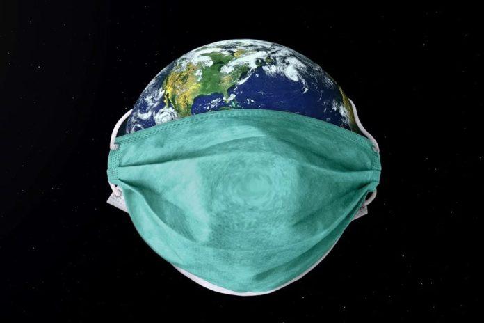 Qué nos enseña el coronavirus frente al cambio climático? - Ambientum