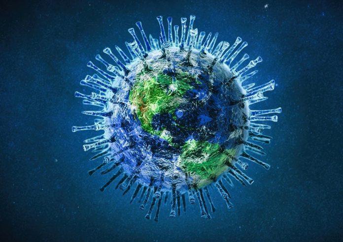 Los desafíos del COVID-19 - Ambientum Portal Lider Medioambiente