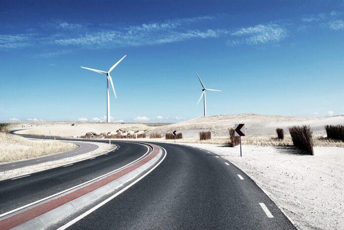 En 2023 el consumo de petróleo alcanzará los niveles de 2019 — AIE