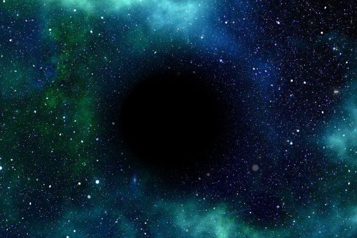 Y si la materia oscura no fuera lo que todos piensan? - Ambientum