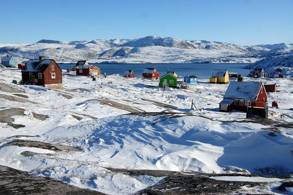 Groenlandia-casas-colores-pixabay