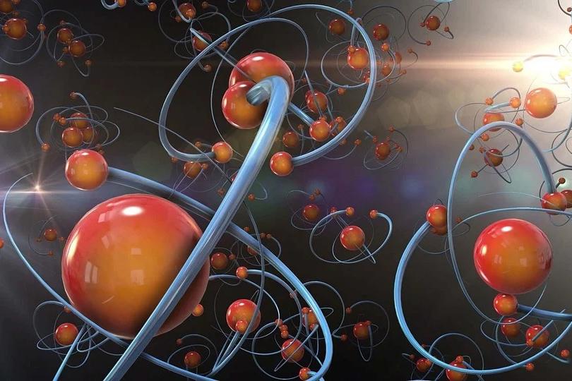 Atomos-moleculas-pixabay