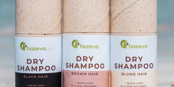 Shampoo-Ambientum