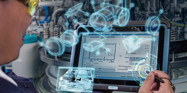 SIEMENS Foto Instrumentación Siemens_Expoquimia