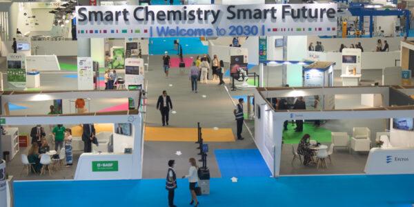 Smart Chemistry 1509 (11)